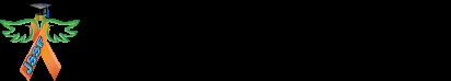 Jackie Spellman Scholarship Foundation Logo